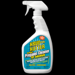 Krud Kutter Pre-Paint Cleaner / TSP Substitute (32 oz Spray Bottle)