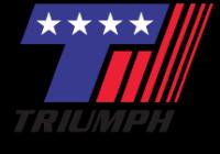 Triumph Twist Drill