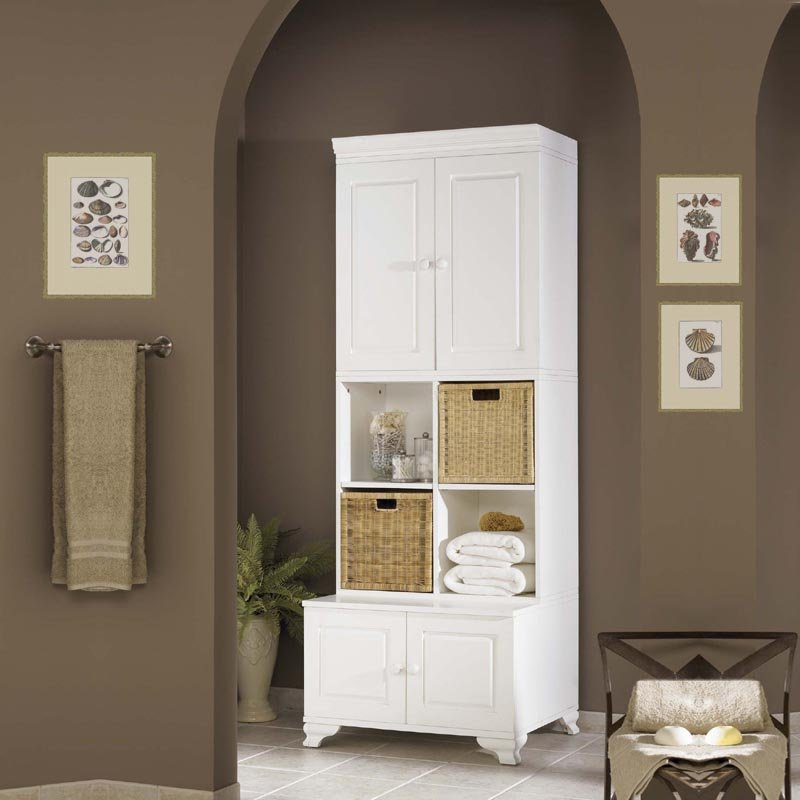 Amazing Tall Bathroom Storage Cabinets 800 x 800 · 60 kB · jpeg