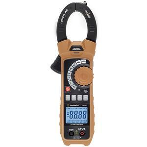Southwire MaintenancePRO™ 1000A Clamp Meter, AC