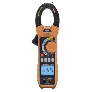 Southwire MaintenancePRO™ 1000A Clamp Meter, AC/DC