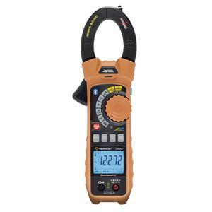 Southwire MaintenancePRO™ Smart 1000A Clamp Meter w/ TrueRMS & Backlit Display, CAT IV