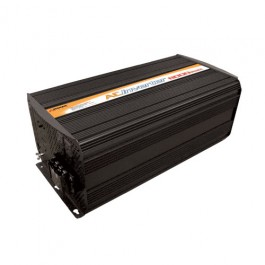 Wagan Pro-Line 8000/16000W Power Inverter