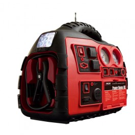 Wagan 2485 Power Dome™ NX (200W)