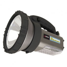 Wagan 2541 2 Million Brite-Nite™ LED Lantern
