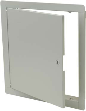 General Purpose Access Door by Williams Brothers