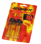 Solder-It CF-30C Fuel Cell