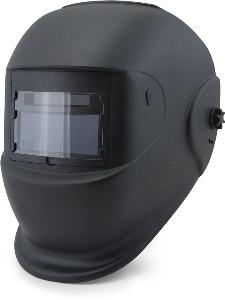 Titan Fixed Shade Welding Helmet