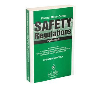 Federal motor carrier safety regulations mutual screw for Motor carrier safety regulations