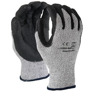 Mutual Cut-Resistant Gloves, Small