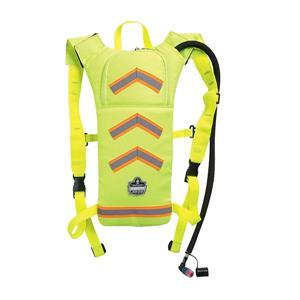 Ergodyne® Chill-Its® 5155 Low Profile Hydration Pack