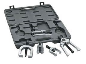 GearWrench Front End Service Kit