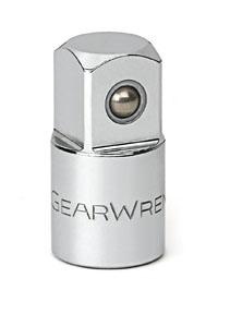 "GearWrench 3/4"" F - 1"" M Drive Adapter"