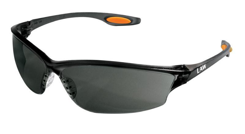 73b661e48a25 MCR Safety Law 2 3.0 Filter Gray Lens Welding Glasses