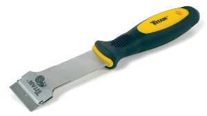 Titan Multi-Purpose Razor Scraper