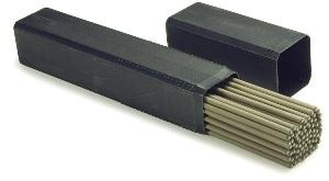 Titan 1/8in General Purpose Welding Rods