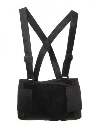 SAS Back Support Belt