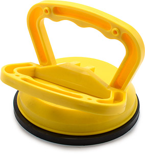 Titan Heavy Duty Suction Cup