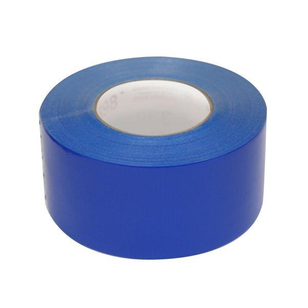 AQUA SHIELD® PE-COATED FLOORING SEAM TAPE