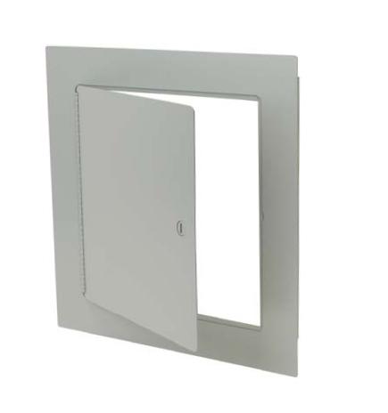 24 x 36 access door general purpose uad 200 series for 10x10 access door