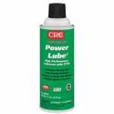 CRC Power Lube® High-Performance Lubricant with PTFE 16 oz