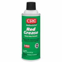 CRC Red Grease 16 oz