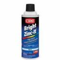 CRC Bright Zinc-It® Instant Cold Galvanize 16 oz