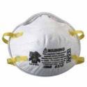 3M 8210 Particulate Respirator 8210