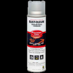 Rust-Oleum® Precision Line Marking Paint CLEAR (17 oz Aerosol)