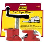 "Ivy Classic 16150 3/4"" Pipe Clamp"