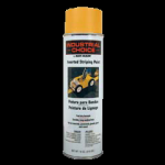 Rust-Oleum® Inverted Striping Paint YELLOW (18 oz Aerosol)