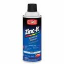 CRC Zinc-It® Instant Cold Galvanize 16oz