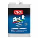 CRC Zinc-It® Instant Cold Galvanize 1 Gal