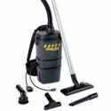 Shop-Vac Back Pack Vacuum