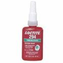 Loctite 294 Threadlocker, Wicking Grade/High Temperature 50ml