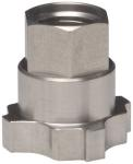 3M 16003 PPS™ Adapter, Type 2