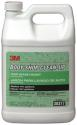 3M Company Body Shop Clean-Up™ Car Wash Soap 38377, 1 Gallon