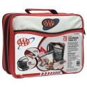 AAA Excursion Road Kit 76 Piece