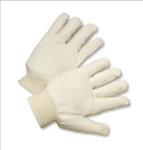 West Chester 708R Reversible Poly/Cotton Canvas Gloves
