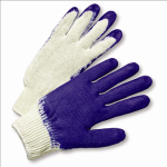 West Chester 708SLC Latex Coated Knit Gloves