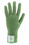West Chester 10 Gauge Kevlar/Steel Cut Resistant String Knit Gloves