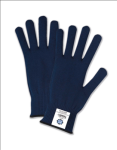 West Chester 713STB ThermaStat® Blue Thermal Liner