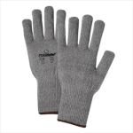 West Chester 730T Taeki 5™; Knit Glove Liner
