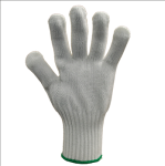 West Chester 775SP 7g Spectra/Fiberglass/Polyester Cut Resistant Glove