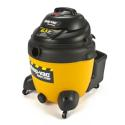 Shop-Vac The Right Stuff® Series Industrial Wet/Dry Vacuum 18 Gal