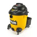 Shop-Vac The Right Stuff® Series Industrial Wet/Dry Vacuum 12 Gal
