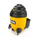 Shop-Vac The Right Stuff® Series Industrial Wet/Dry Vacuum 22 Gal