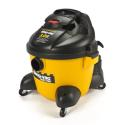 Shop-Vac The Right Stuff® Series Industrial Wet/Dry Vacuum 6 Gal
