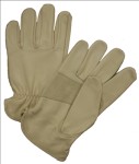 West Chester 984K Cowhide Leather Driver Gloves