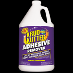 Krud Kutter Adhesive Remover (Gallon)